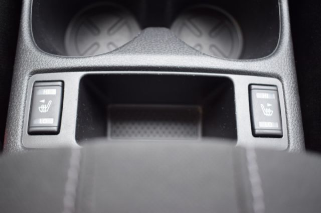 2018 Nissan Qashqai S  -  Heated Seats -  Power Mirrors