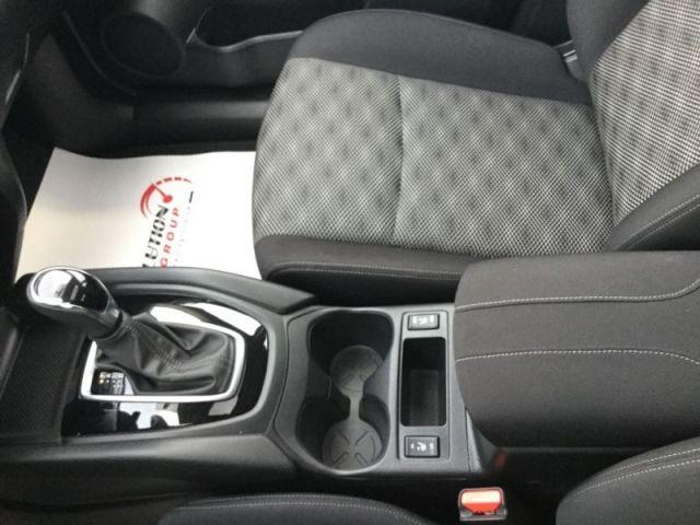 2018 Nissan Qashqai AWD SV CVT  - Sunroof -  Bluetooth - $214.64 B/W