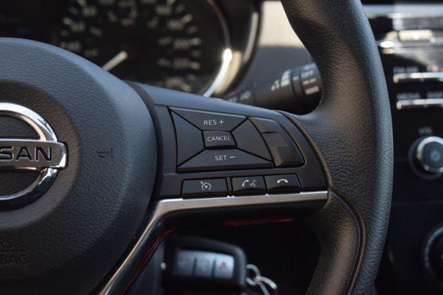 2018 Nissan Qashqai S  -  Heated Seats -  Power Mirrors