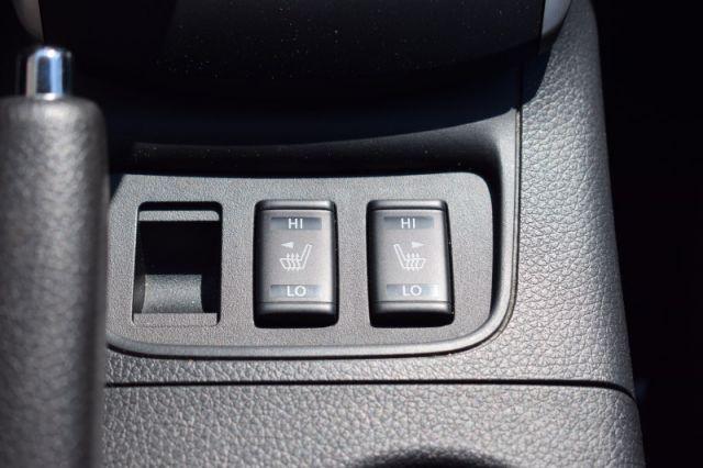 2018 Nissan Sentra 1.8 SV  | HEATED SEATS | DUAL CLIMATE |
