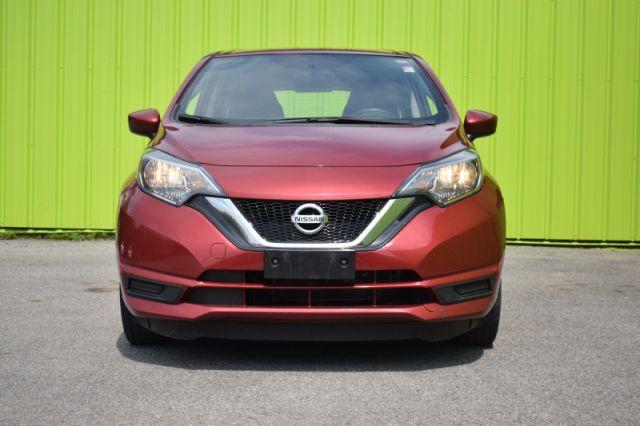 2018 Nissan Versa Note SV CVT  - Bluetooth -  Heated Seats