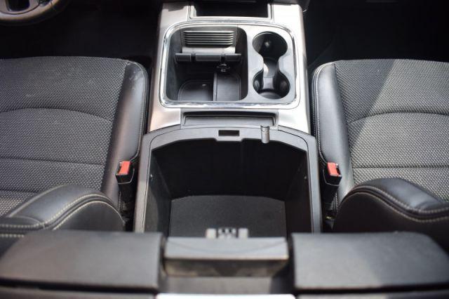 2018 Ram 1500 Sport    5.7L HEMI   HEATED SEATS & WHEEL  