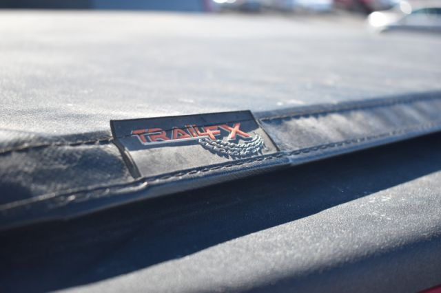 2018 Ram 1500 Sport    5.7L HEMI   HEATED SEATS & WHEEL   TONNEAU COVER 