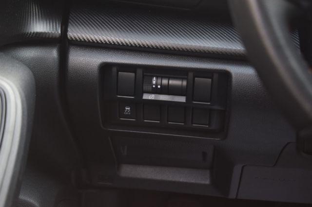 2018 Subaru Crosstrek Touring CVT    HEATED SEATS   BACKUP CAM  