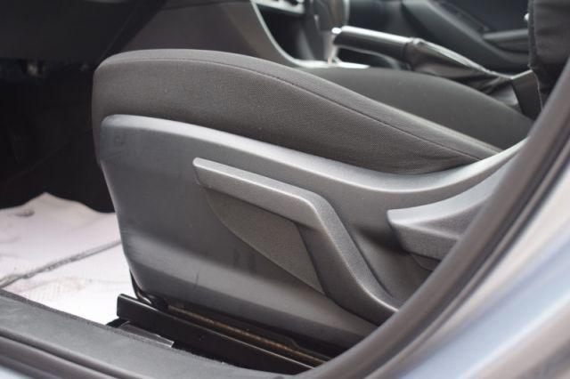 2018 Subaru Impreza 4-dr Convenience AT    APPLE CARPLAY   BACKUP CAM  