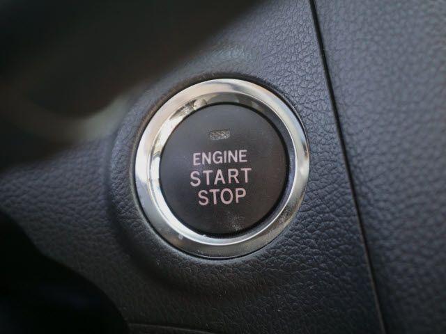 2018 Subaru Legacy 2.5i Limited