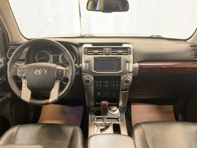 2018 Toyota 4Runner SR5   ALBERTA'S #1 PREMIUM PRE-OWNED SELECTION