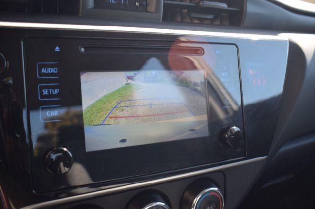 2018 Toyota Corolla LE  - Heated Seats -  Bluetooth
