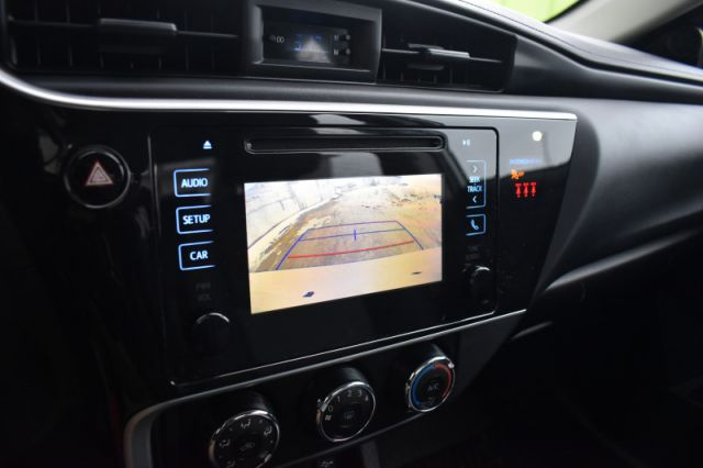 2018 Toyota Corolla LE  | BACK UP CAM | TOUCH SCREEN