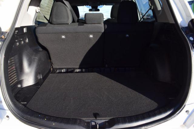 2018 Toyota RAV4 AWD LE  AWD   HEATED SEATS   ADAPTIVE CRUISE CONTROL   LANE ASSI