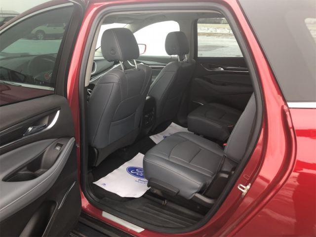 2019 Buick Enclave Premium  $149 / wk