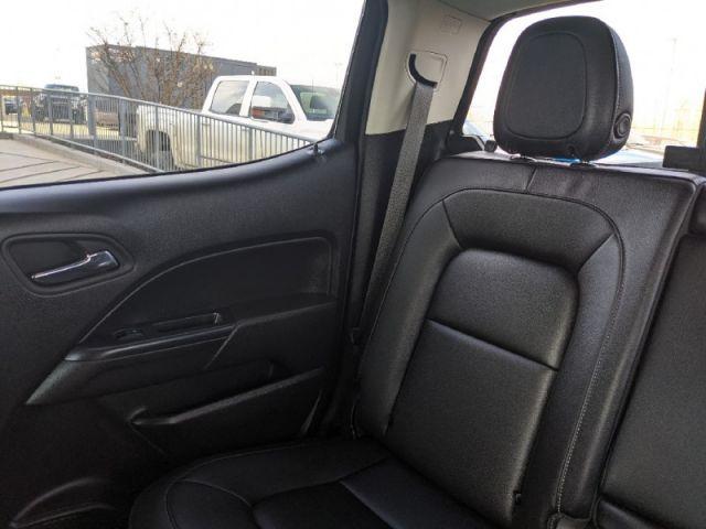 2019 Chevrolet Colorado ZR2  |ALBERTA'S #1 PREMIUM PRE-OWNED SELECTION