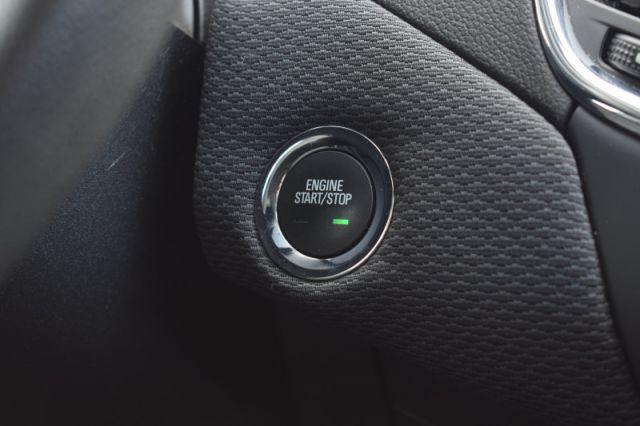 2019 Chevrolet Cruze LT    HEATED SEATS   ANDROID AUTO & APPLE CARPLAY