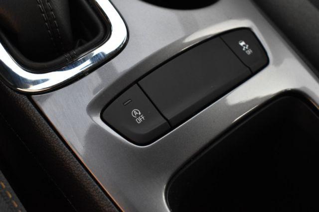 2019 Chevrolet Cruze LS    APPLE CARPLAY & ANDROID AUTO   ON-STAR READY  
