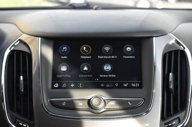 2019 Chevrolet Cruze LS  | APPLE CARPLAY & ANDROID AUTO | ON-STAR READY |
