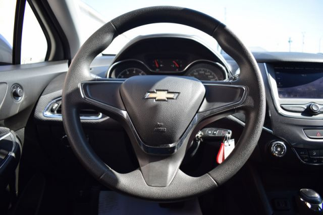 2019 Chevrolet Cruze LS  | TOUCH SCREEN | BACK UP CAM |