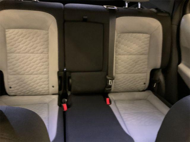 2019 Chevrolet Equinox LS  |ALBERTA'S #1 PREMIUM PRE-OWNED SELECTION