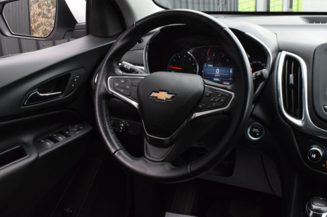 2019 Chevrolet Equinox LT  - Android Auto -  Apple CarPlay