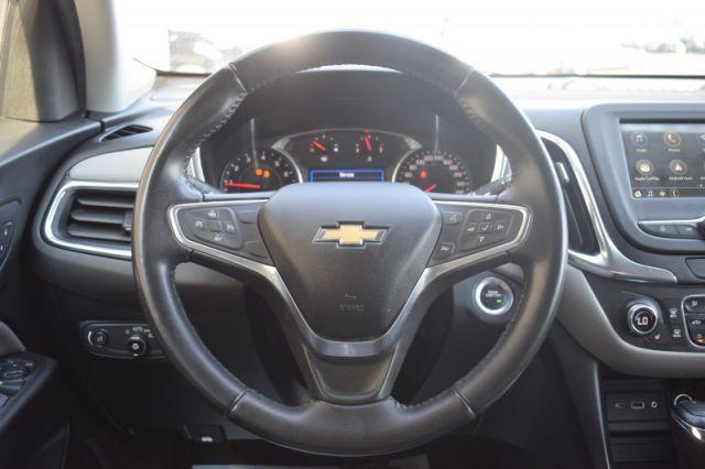 2019 Chevrolet Equinox LT  - Android Auto -  Apple CarPlay