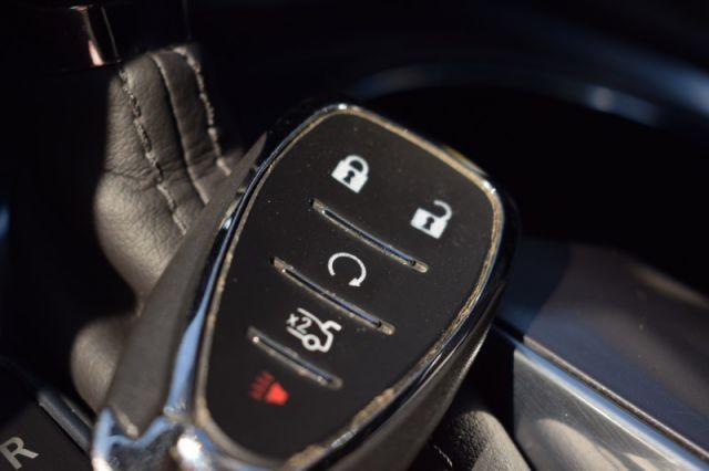 2019 Chevrolet Malibu LT  - Heated Seats -  Remote Start - $128 B/W