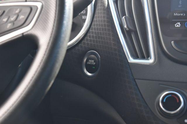 2019 Chevrolet Malibu LT  - Heated Seats -  Remote Start