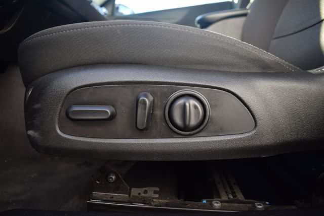2019 Chevrolet Malibu LT  | HEATED SEATS | APPLE CARPLAY & ANDROID AUTO