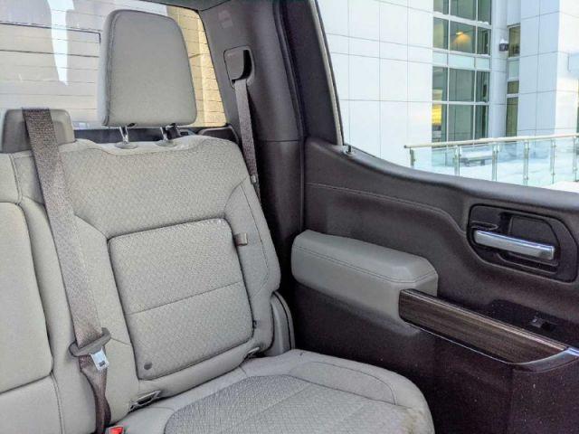 2019 Chevrolet Silverado 1500 LT Trail Boss  |UP TO $10,000 CASH BACK O.A.C