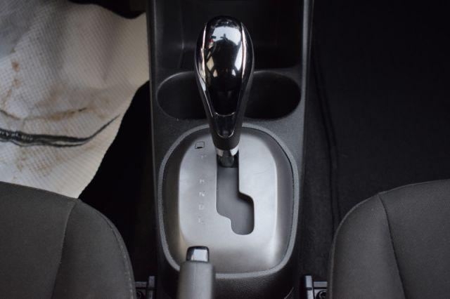 2019 Chevrolet Spark LT  | CRUISE CONTROL | BLUETOOTH