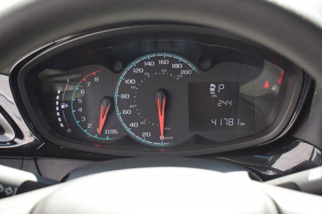 2019 Chevrolet Spark LT  | APPLE CARPLAY & ANDROID AUTO |