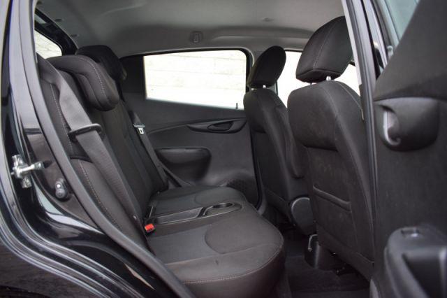 2019 Chevrolet Spark LT    ANDROID AUTO & APPLE CARPLAY