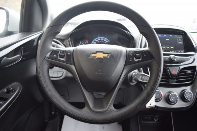 2019 Chevrolet Spark LT    BACK UP CAM   ANDROID AUTO & APPLE CARPLAY