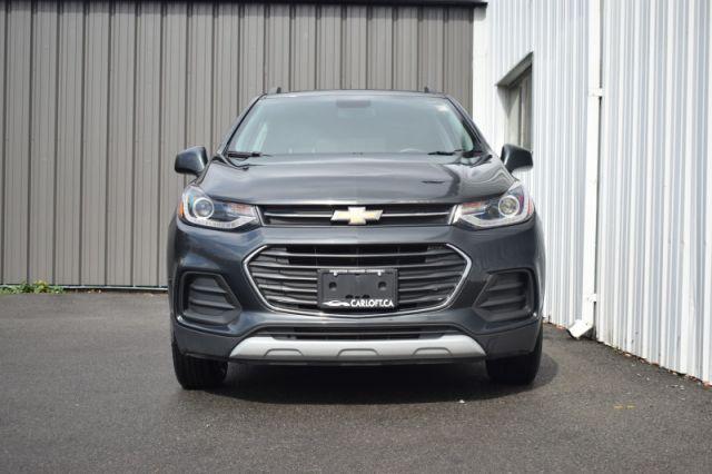 2019 Chevrolet Trax LT  - Apple CarPlay -  Android Auto