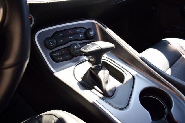 2019 Dodge Challenger SXT  -  Android Auto -  Apple CarPlay - $243 B/W