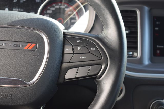 2019 Dodge Charger SXT  - Android Auto -  Apple CarPlay