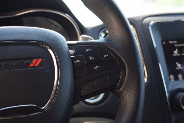 2019 Dodge Durango GT  - Leather Seats -  Heated Seats