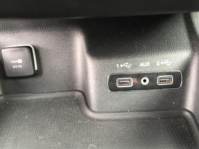 2019 Dodge Durango GT Plus