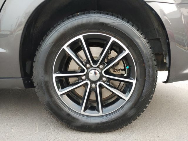 2019 Dodge Grand Caravan SXT  BLACK EDITION SXT PREMIUM PLUS