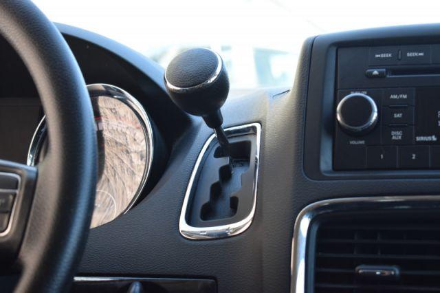 2019 Dodge Grand Caravan SXT  | BACK UP CAM | DUAL CLIMATE |
