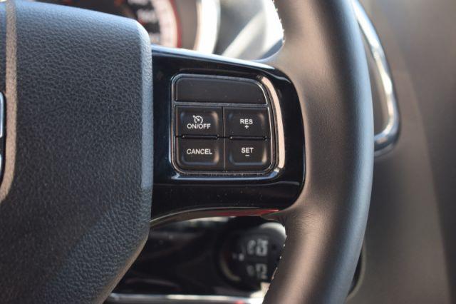 2019 Dodge Grand Caravan SXT Premium Plus  | LEATHER | DVD PLAYER |
