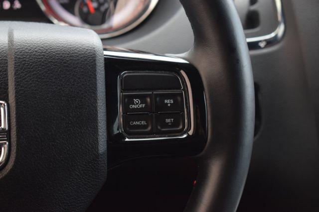 2019 Dodge Grand Caravan 35th Anniversary  - Aluminum Wheels