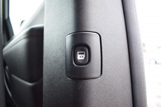 2019 Dodge Grand Caravan GT  POWER LIFTGATE | POWER SLIDING DOORS