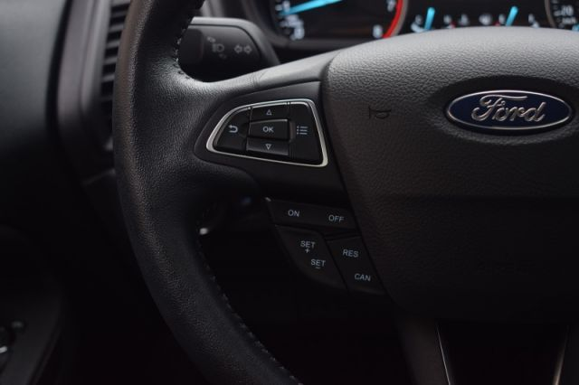 2019 Ford EcoSport SES 4WD  | SUNROOF | NAV |