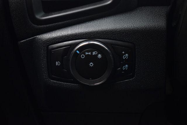 2019 Ford EcoSport Titanium 4WD  | LEATHER | SUNROOF |