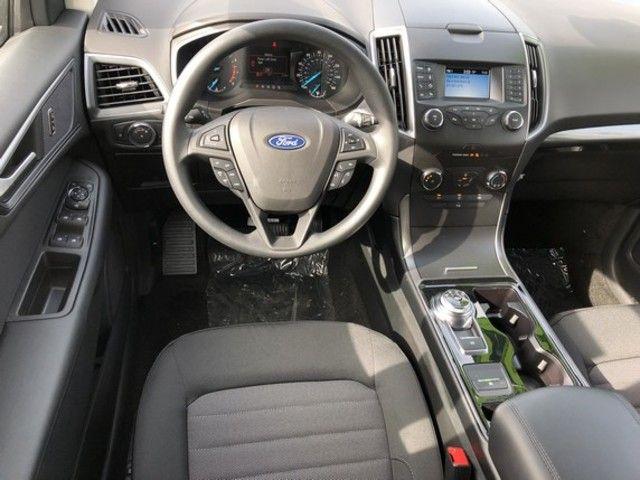 2019 Ford Edge SE FWD
