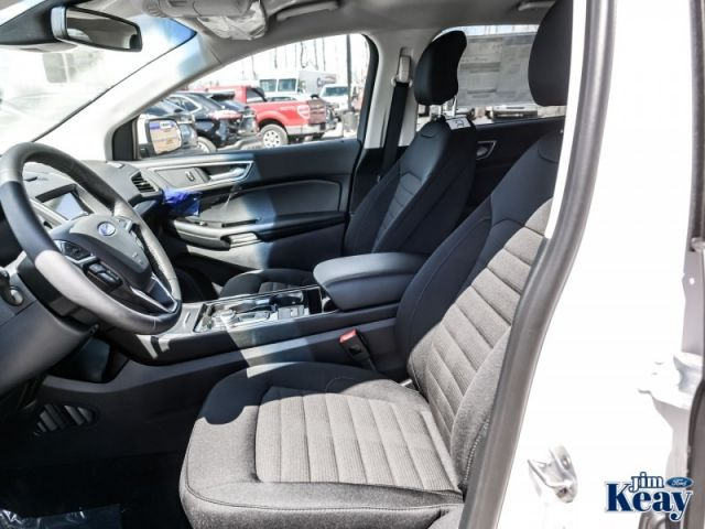 2019 Ford Edge SEL FWD  - Heated Seats -  Remote Start