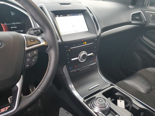 2019 Ford Edge AWD