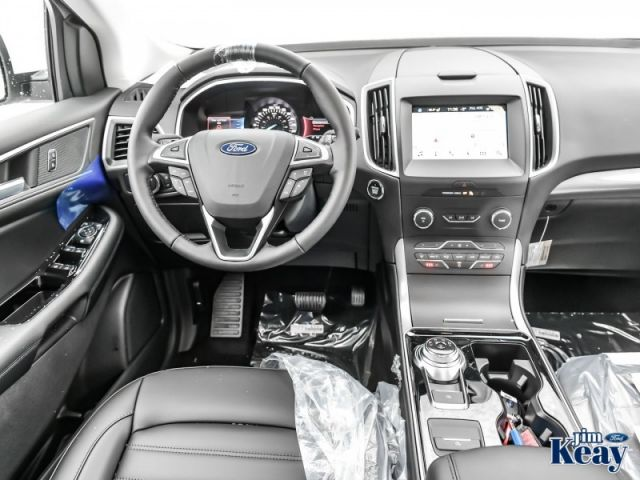 2019 Ford Edge SEL AWD  - Heated Seats -  Remote Start