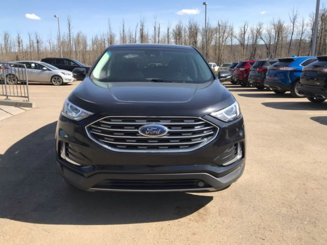 2019 Ford Edge SEL AWD  |ALBERTA'S #1 PREMIUM PRE-OWNED SELECTION