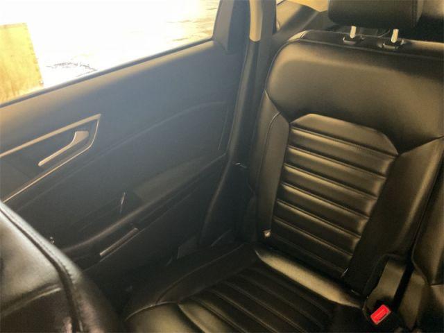 2019 Ford Edge SEL  |ALBERTA'S #1 PREMIUM PRE-OWNED SELECTION