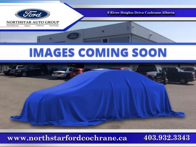 2019 Ford Edge Titanium AWD  FORD EXECUTIVE DEMO|RATES 1.99 UP TO 72 MONTHS OAC